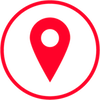 Map Select Icon