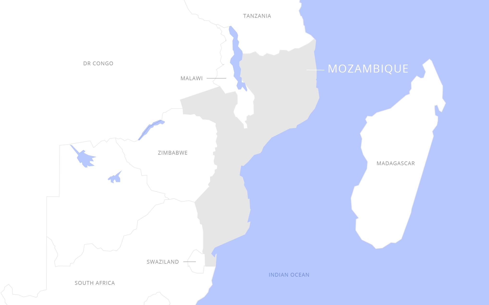 03_Mozambique