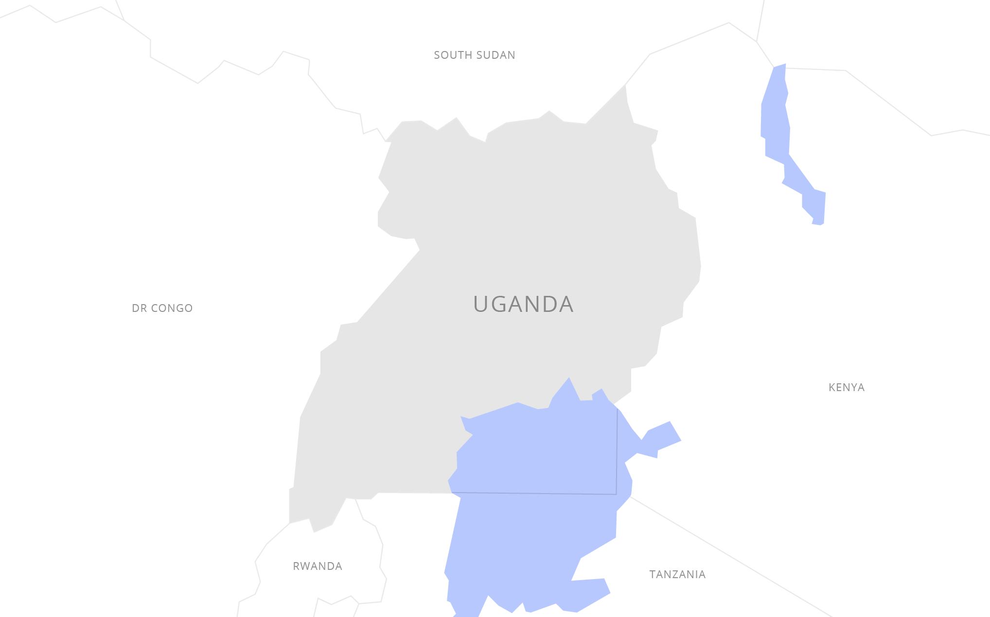 05_Uganda