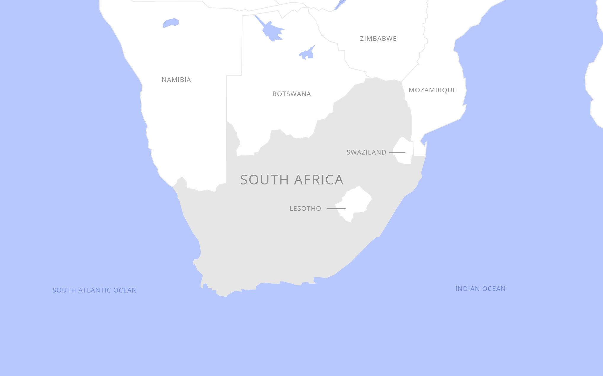 07_South Africa