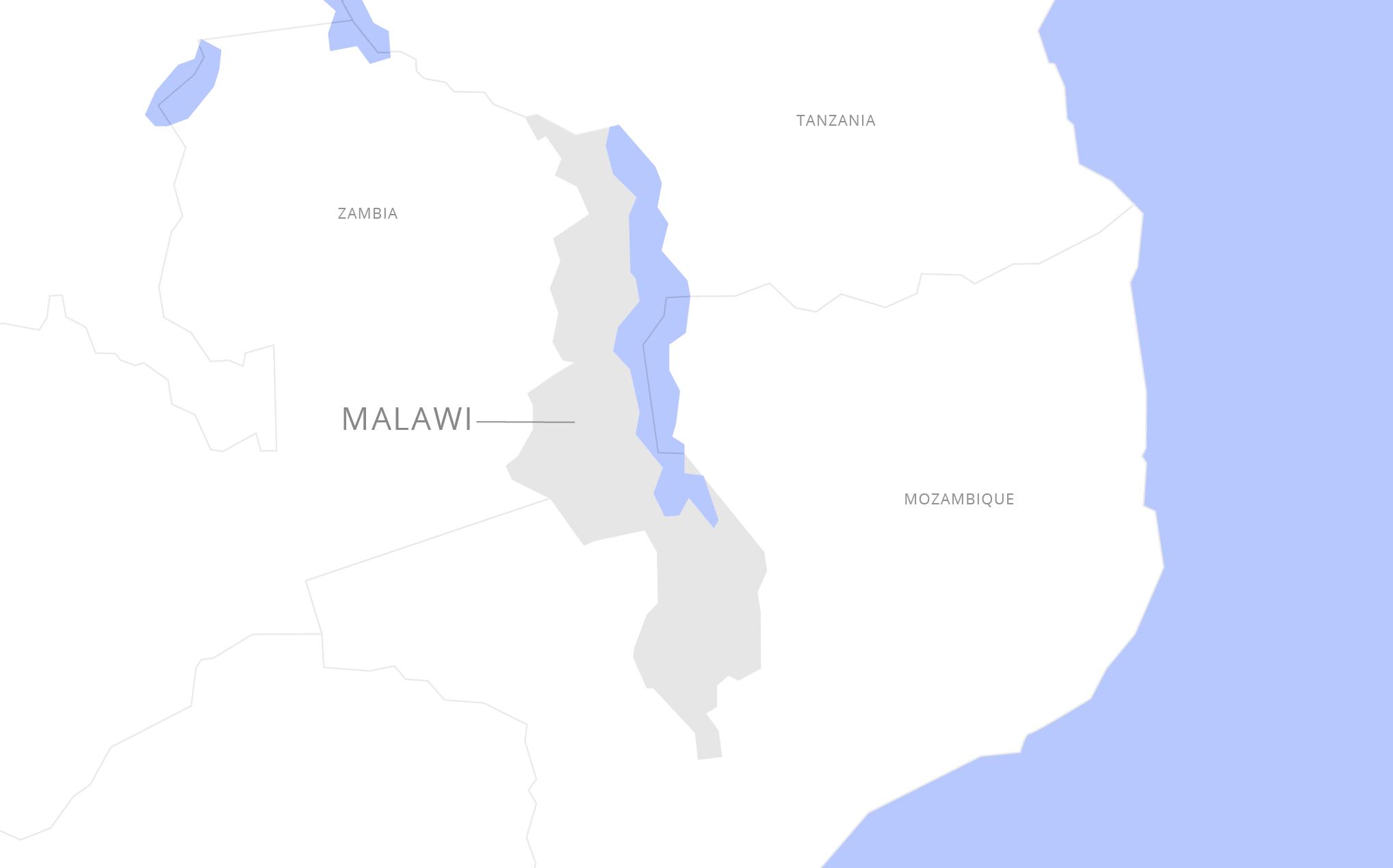 14_Malawi