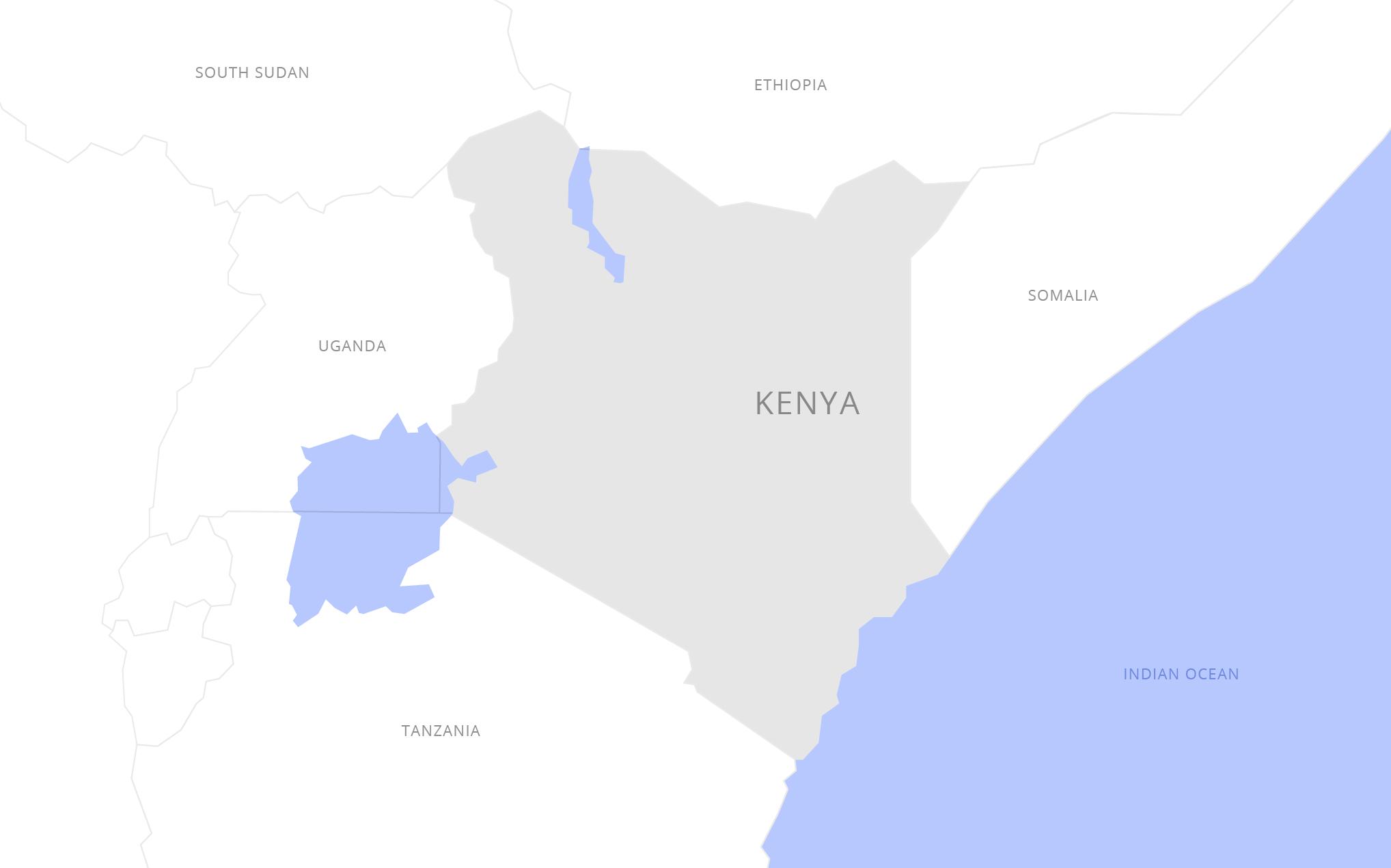 01_Kenya