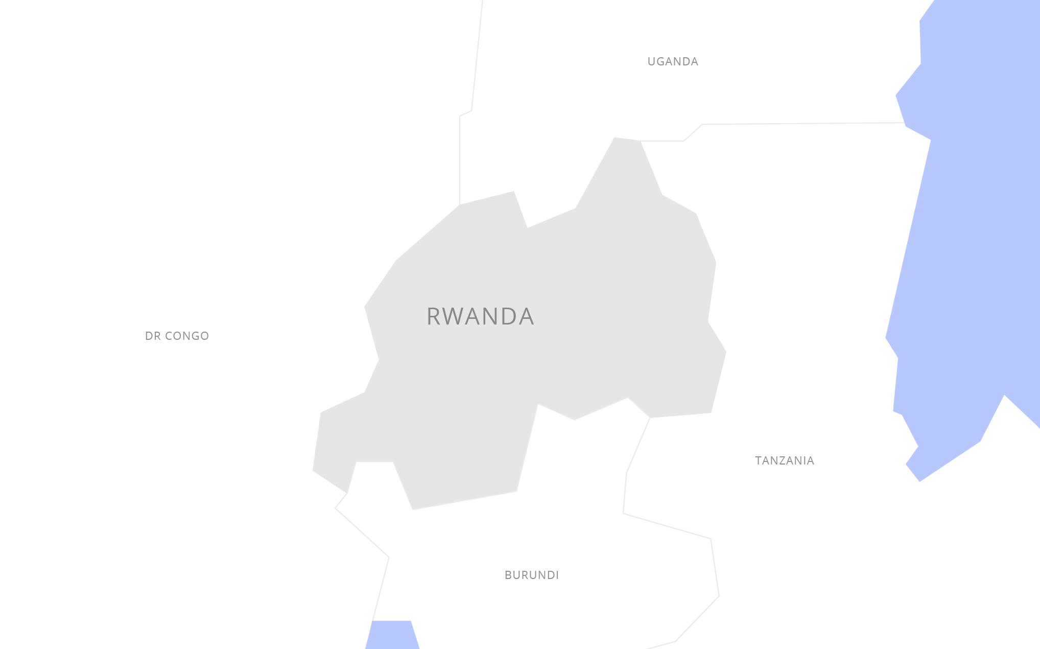 04_Rwanda
