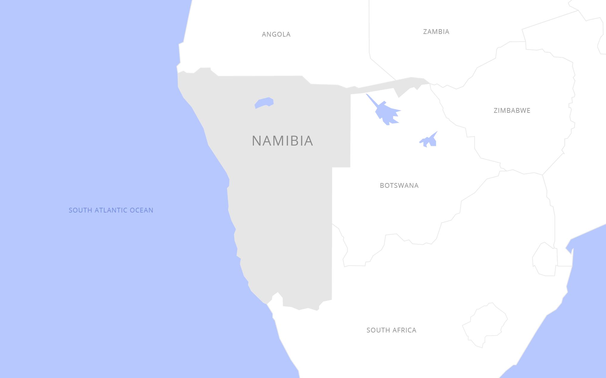 08_Namibia