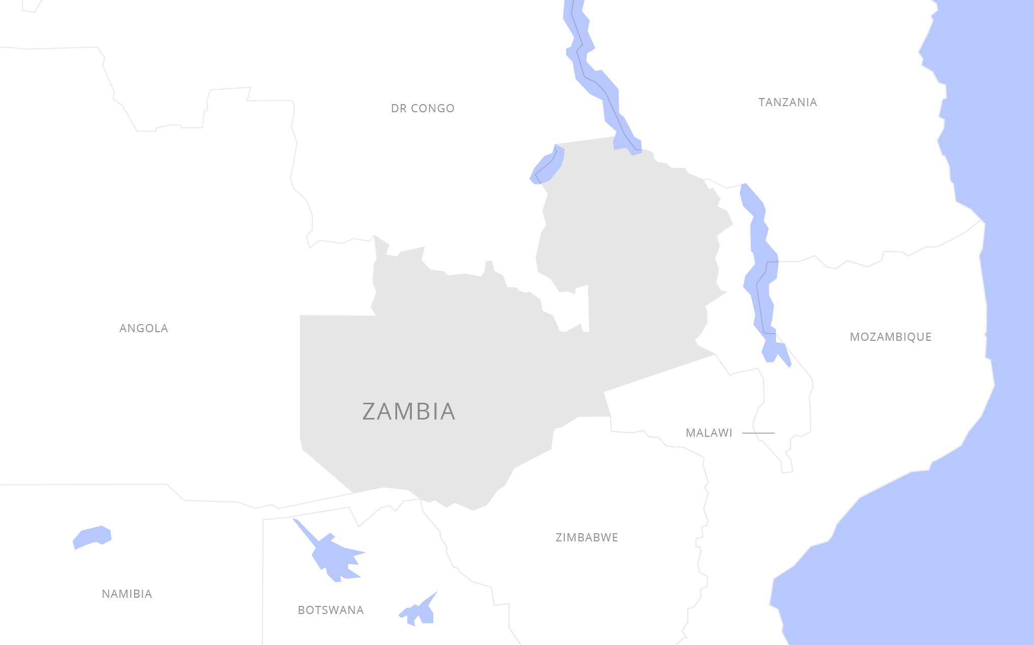 10_Zambia
