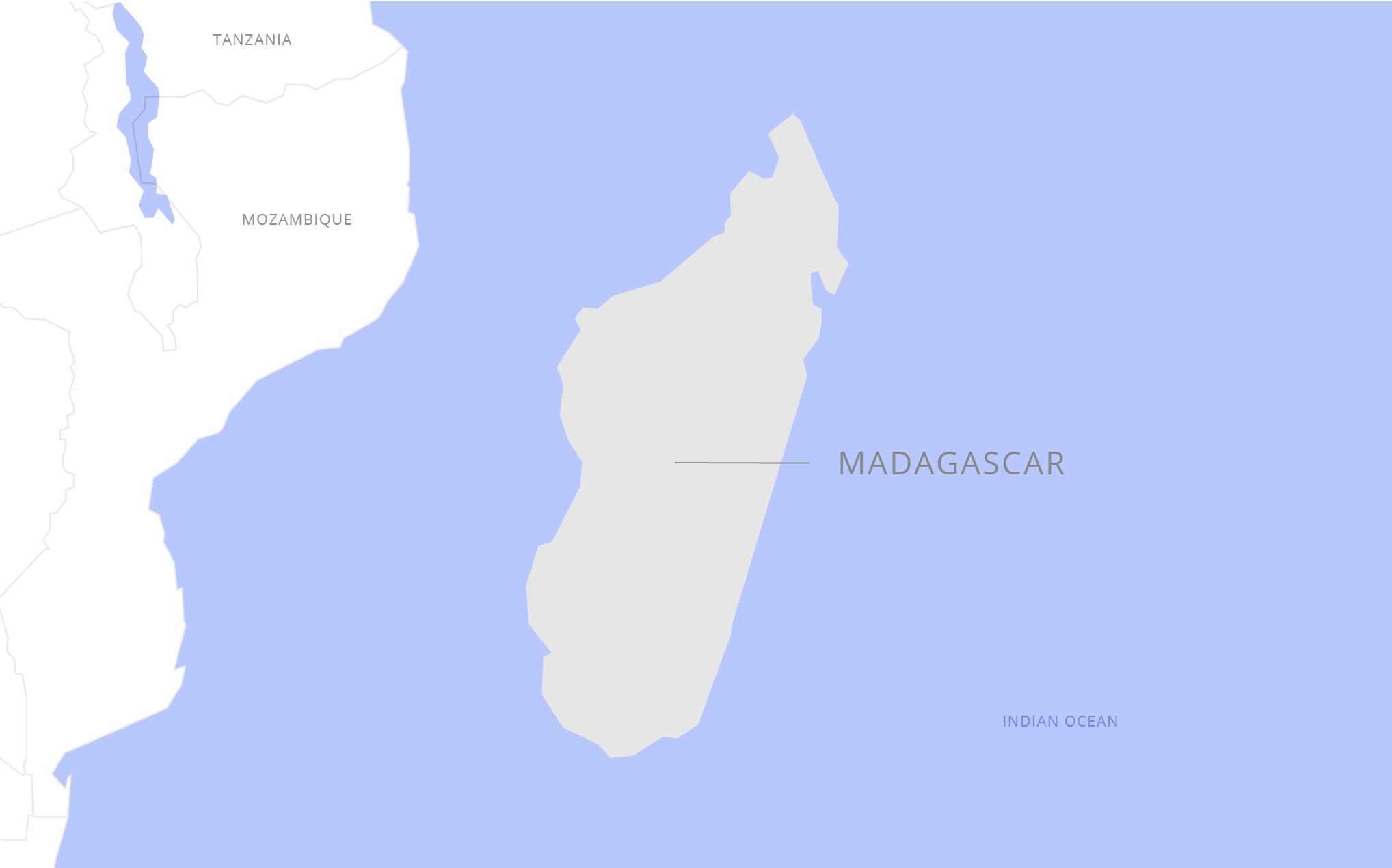16_Madagascar-01